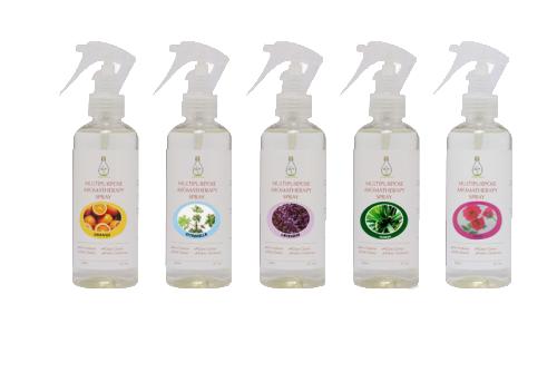 multipurposespray