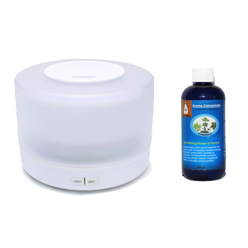 humidifier_concentrate