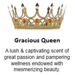 gracious-queen