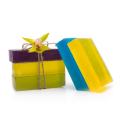 Handmade soap 1