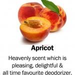 apricot-peach